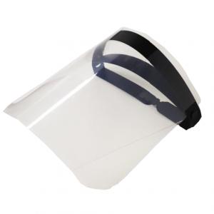 Visor Protector Facial 500 micrones